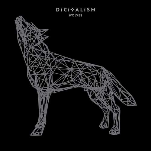 Digitalism - Wolves