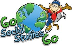 social studies resources, social studies in the classroom, social studies webquest, social studies resources for students, social studies resources for the classroom