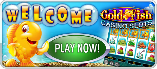 Big casino games free no register golden nuggest casino