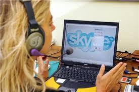 SKYPE Telemental Health. All nations! Dr. Subida's 24/7 InfoText Hotline: +63 9090833374