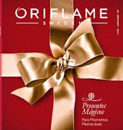 Consulte o Catálogo Natal  16/2014