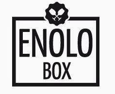 Imagen-Logo-Enolobox