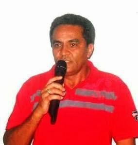 Correntina: comarca recebe, de volta, dois processos contra Maguila.