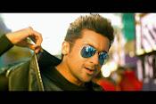 Rakshasudu movie photos gallery-thumbnail-10