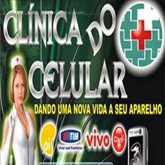 CLINICA DO CELULAR