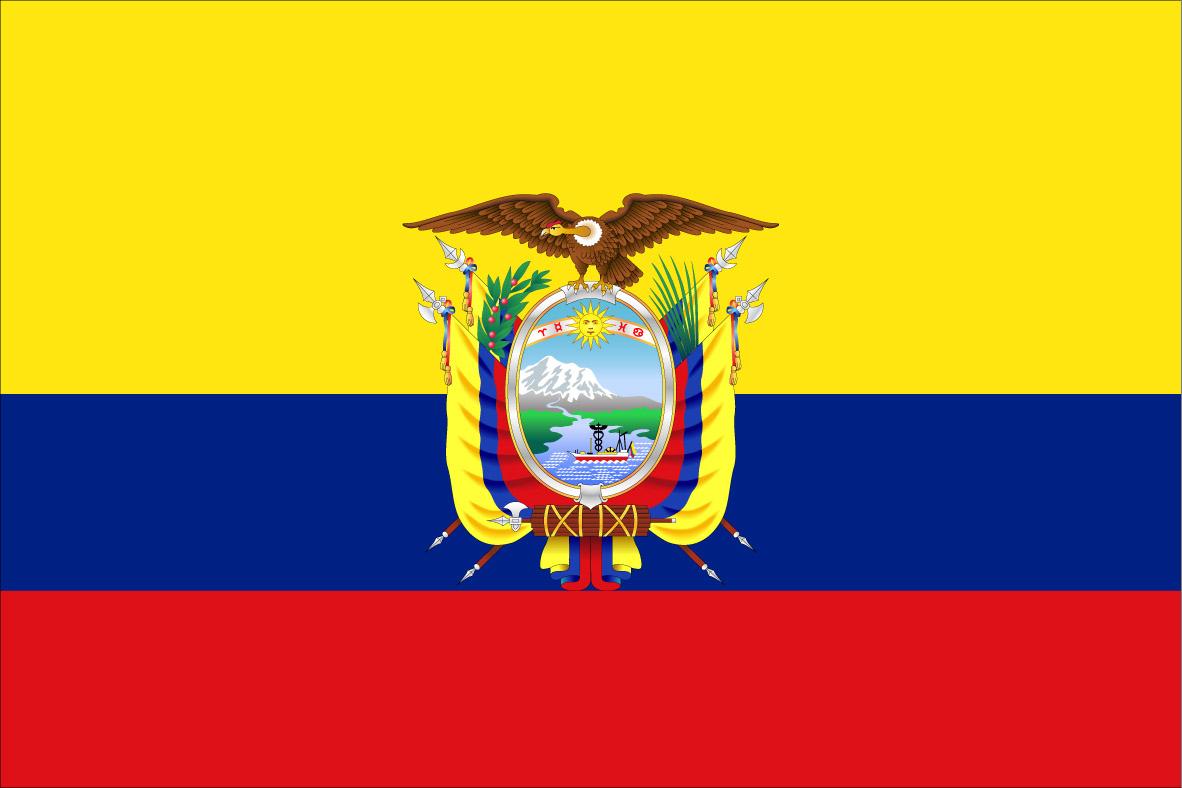 Dibujos fondos de escritorio imagenes bandera de ecuador - Fotos banera ...