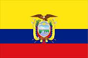 Imag Bandera Guatemala. Honduras - Superficie 141