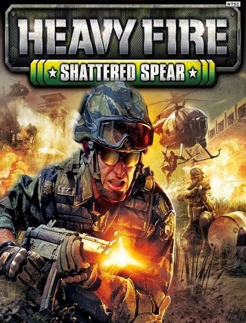 http://www.freesoftwarecrack.com/2015/01/heavy-fire-shattered-spear-pc-game-download.html
