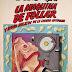 FRASES de La máquina de follar (Charles Bukowski.1992)