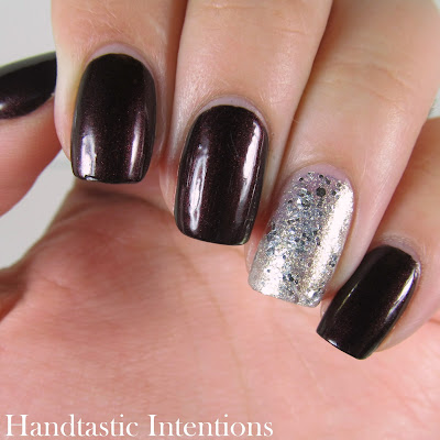 OPI-Midnight-in-Moscow-Swatch