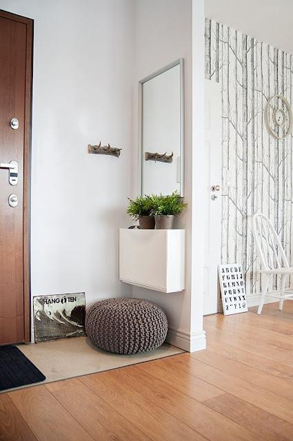 decoración_hogar_ideas_recibidores_bonitos_lolalolailo_10