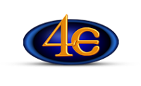 4E Tv Channel Live Streaming
