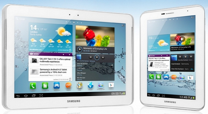 Galaxy Tablet 3 Price Prices of Samsung Galaxy Tab 3