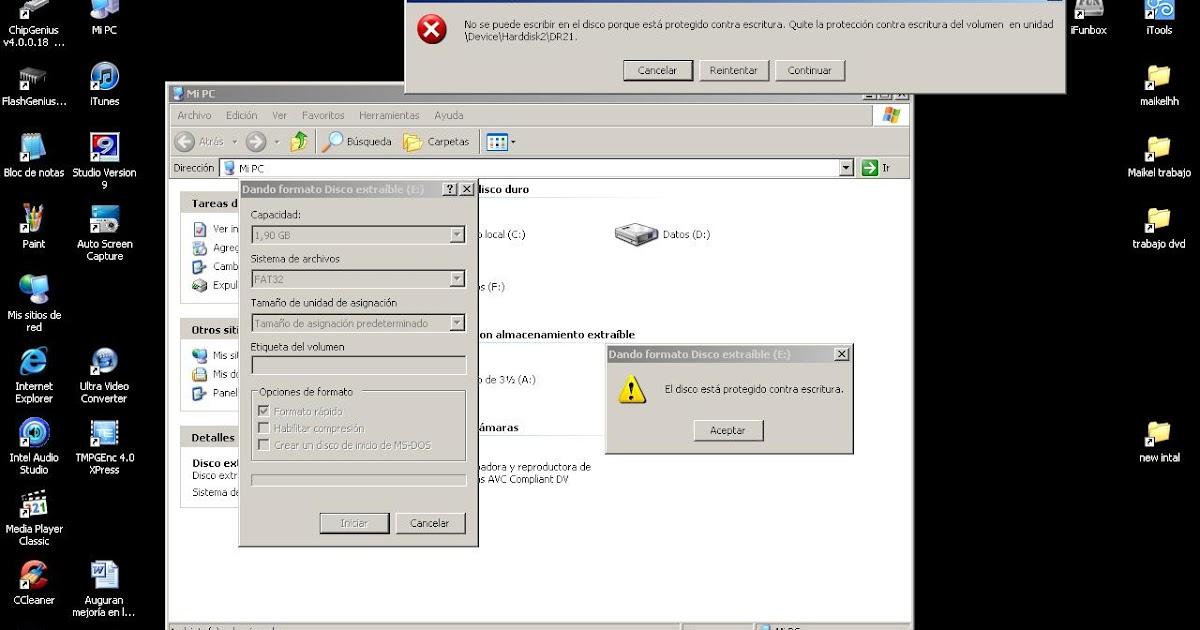 Alcor Micro drivers - Drivers for Windows 8, …