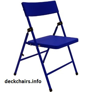 Juvenile Cosco Folding Chairs