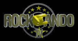 ROCKEANDO TV