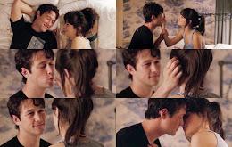 El amor no existe, es una fantasía.