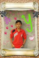 Y A S H