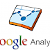 Google Analytics – Gives Wings to your Ecommerce Store