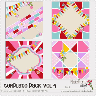 http://store.digiscrappersbrasil.com.br/templates-pack-4-by-neia-arantes-p-6131.html