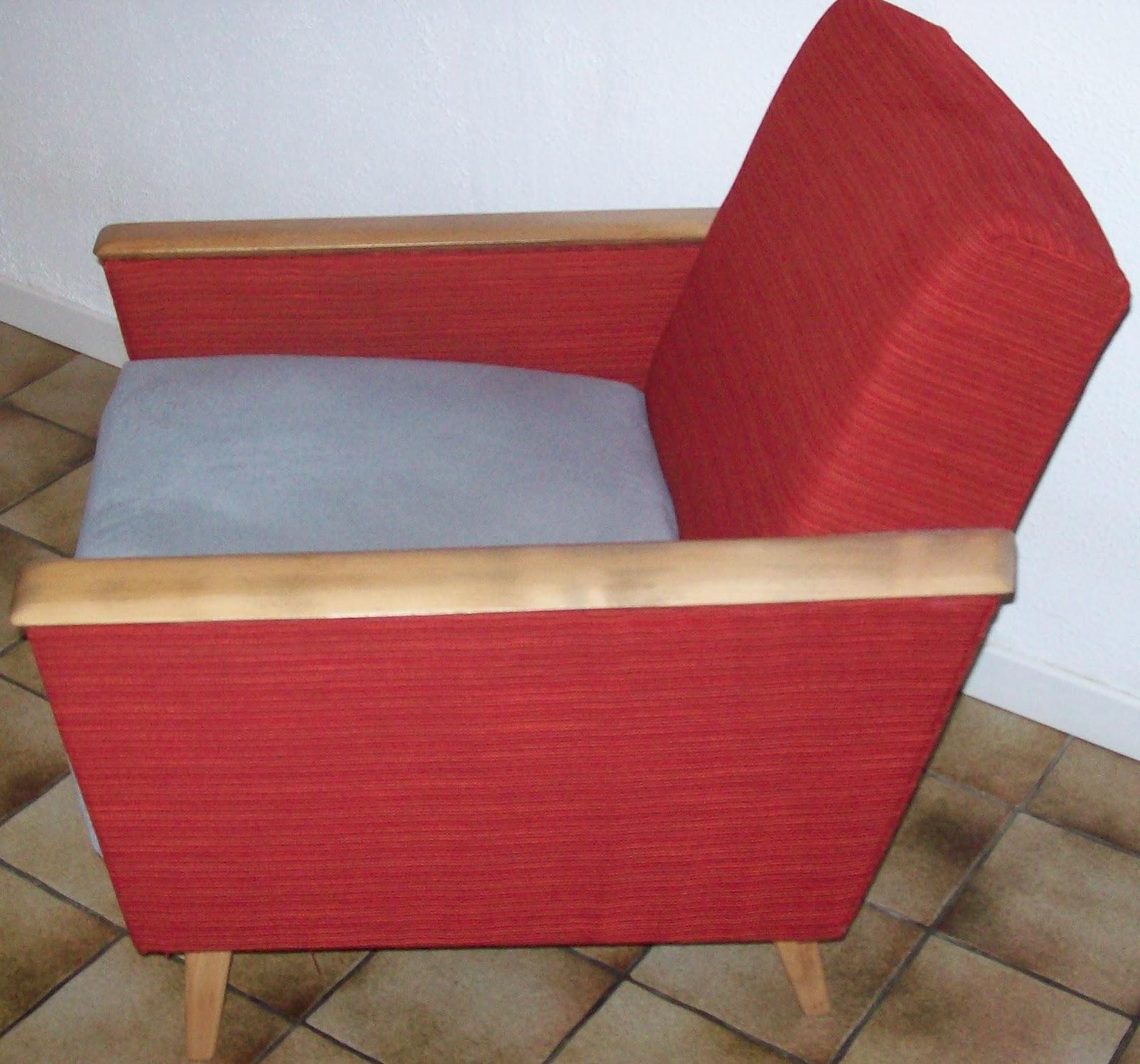 Bon coin fauteuil de salon - Cobinhood token price online