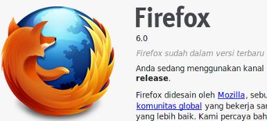 firefox-versi-terbaru