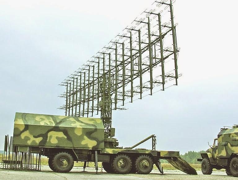 NEBO-SV-RLS-7S