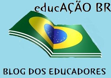 educAÇÃO BR