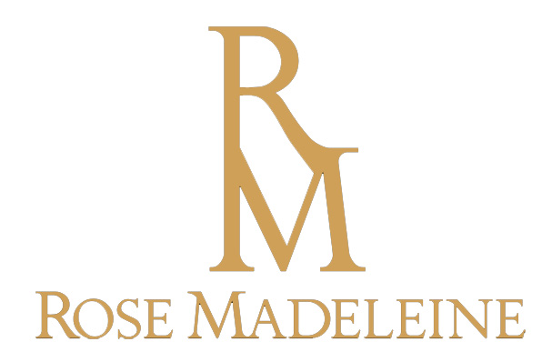 Rose Madeleine Boutique