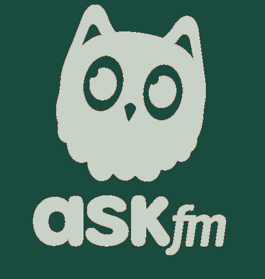 Kérdezz tőlem! :)