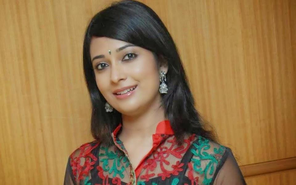 lovely hindu single women Meet thousands of beautiful single women online seeking men for dating, love, marriage in india.