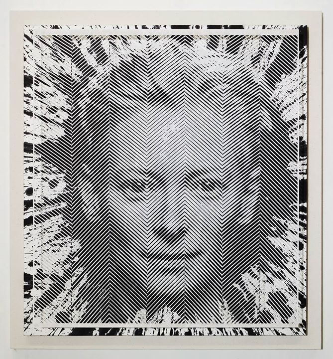 24-Tilda-Swinton-Yoo-Hyun-Paper-Cut-Celebrity-Photo-Realistic-Portraits-www-designstack-co