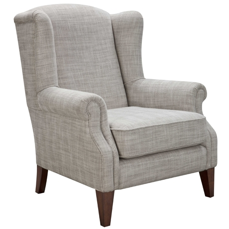 . http://www.freedomfurniture.co.nz/furniture/sofas/fabric-armchairs/23366190/classic-wing-armchair-herringbone-natural/