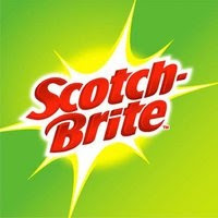 Scotch-Brite