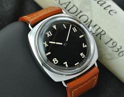Pam249 California Dial Special Edition