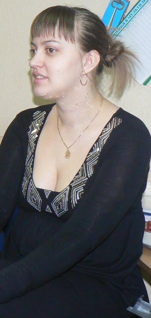 http://4.bp.blogspot.com/-Bl6HiGois0Q/TayEpMbxRlI/AAAAAAAAAQQ/t6N846lCjeY/s1600/%25D0%259A%25D0%25BE%25D0%25BF%25D0%25B8%25D1%258F%2BP1070554.JPG