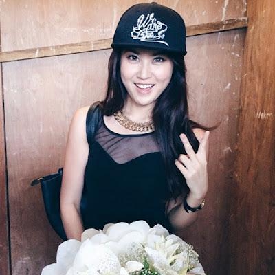 Elizabeth Tan Jadi Punca Adira Putus Tunang