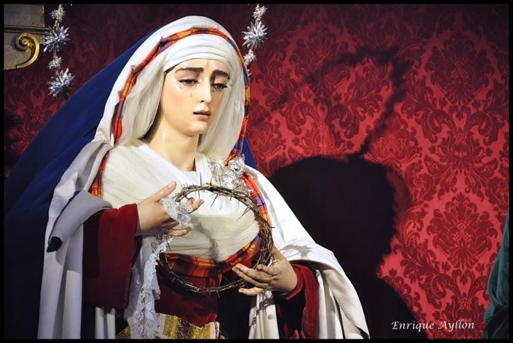 Virgen-de-la-salud-vestida-de-hebrea-2015