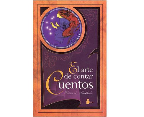 EL ARTE DE CONTAR CUENTOS (CLICK)