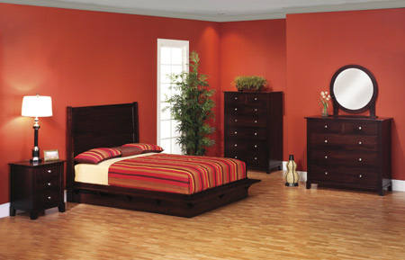Shop Bedroom Furniture On the internet