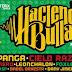 Se viene el Festival Haciendo Bulla con Kapanga, Cielo Razzo, Jauría y muchos más
