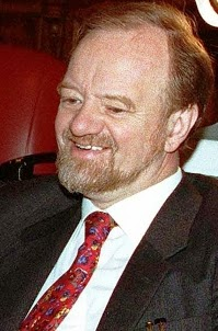 Picture of Robin Cook