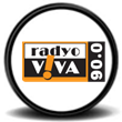 radyo-viva