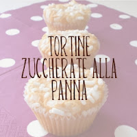 http://pane-e-marmellata.blogspot.it/2013/04/soffici-tortine-zuccherate-alla-panna.html