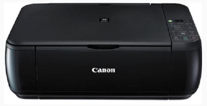 Canon PIXMA MP282 Driver Download