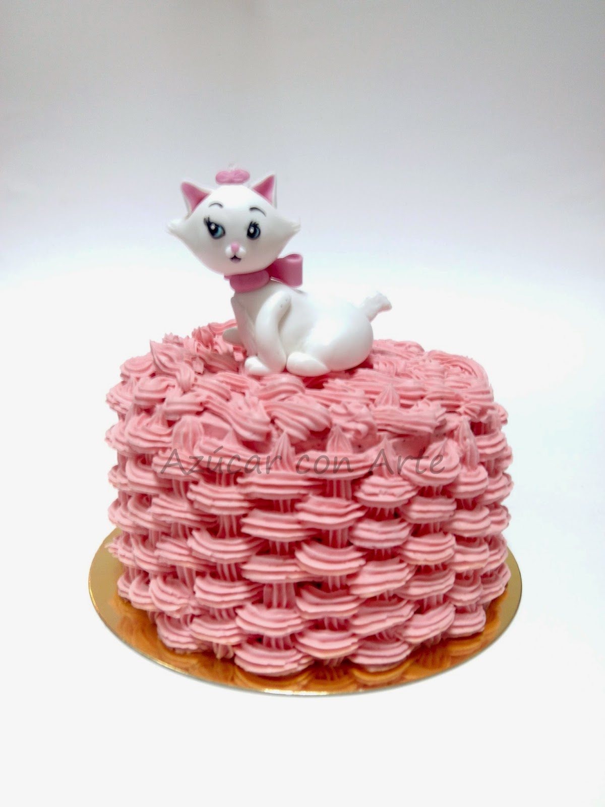 cat cake, tarta gato, tarta sin gluten gluten free cake | azucar con arte