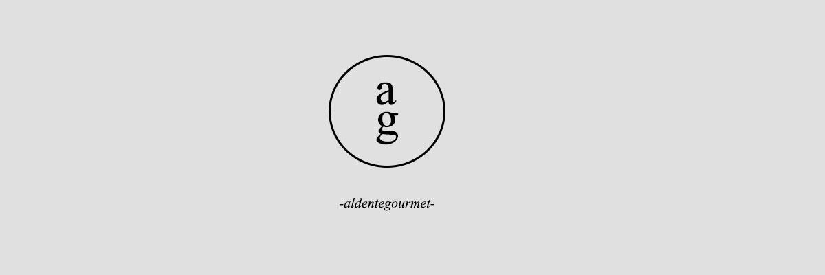 ALDENTEGOURMET