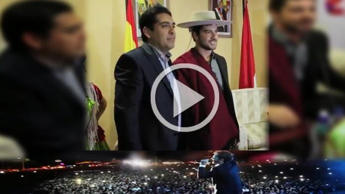 david-bisbal-en-bolivia-cochabandido-blog.jpg