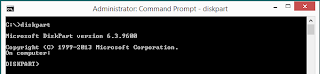 SCCM - Create Stand Alone Media using larger capacity memory sticks 2