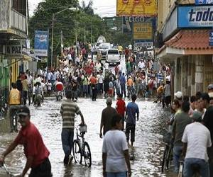 honduras_rain_flood